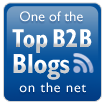 Top B2B Blog List